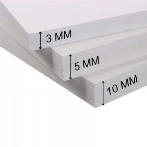 panneau-pvc-forex-3mm