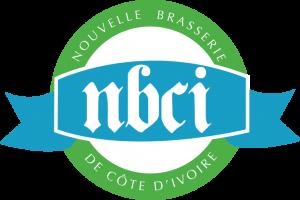 logo nbci